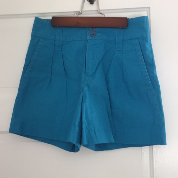 Marc By Marc Jacobs Pants - Shorts